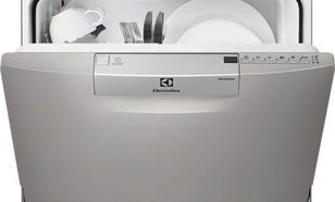 Electrolux Zmywarka Kompakt ESF2300OS
