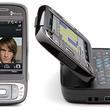 HTC TyTN II (Kaiser)