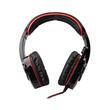 NATEC Słuchawki z mikrofonem 7.1 GENESIS HX66 GAMING