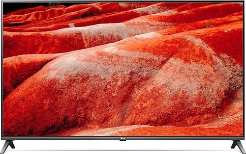 """LG 55UM7510PLA LED 55"""" 4K (Ultra HD) webOS 3.0"""