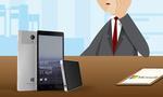 Google Zmusi Producentów Do Aktualizowania Urządzeń?
