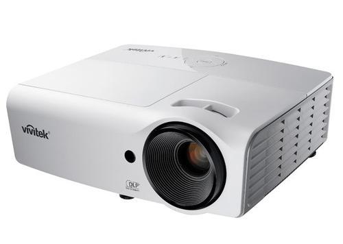 Vivitek D557W DLP WXGA/3000AL/15000:1/HDMI