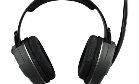 CM Storm Ceres-400 – doskonała jakość dźwięku nie tylko w grach
