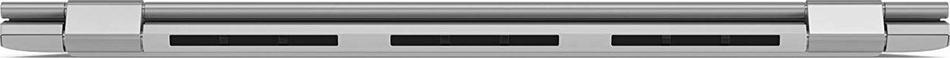 Lenovo IdeaPad 530S-14IKB 14