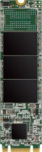 Silicon Power M57 120GB SATA3 (SP120GBSS3M57A28)