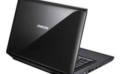 Samsung R522