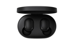 Xiaomi Mi True Wireless Airbuds Basic