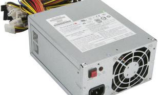 SuperMicro 865W (PWS-865-PQ)