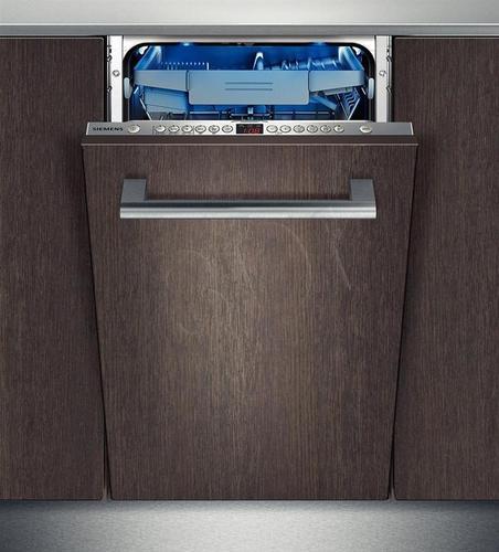 SIEMENS SR 66T096EU (45cm / panel zintegrowany)