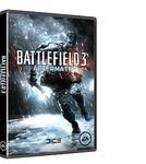 Battlefield 3: Aftermath - nowe informacje na temat grudniowego DLC