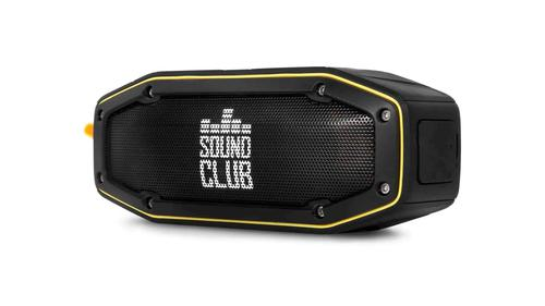 Goclever Sound Club Rugged Mini