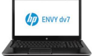 HP ENVY dv7-7260sw