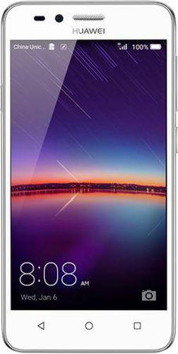 Huawei Ascend Y3 II Biały DualSIM