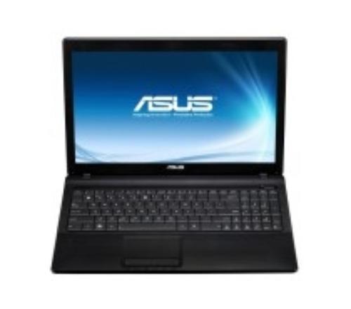 ASUS X54HR-SX18V