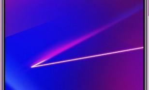 Meizu 16X 64GB niebieski (MEIZU16X64GBBLUE)