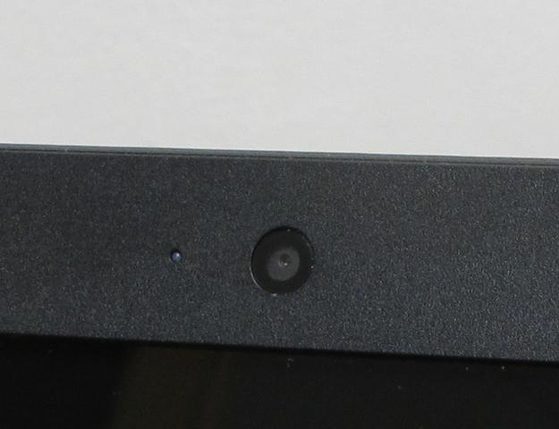 Lenovo G505s fot4