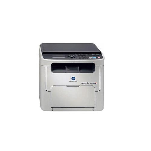KONICA MINOLTA MC1680MF