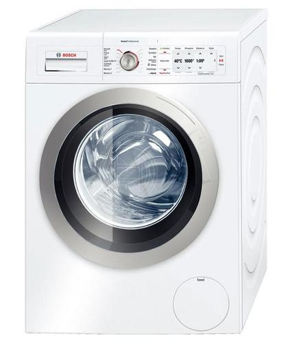 BOSCH WAY 32740PL