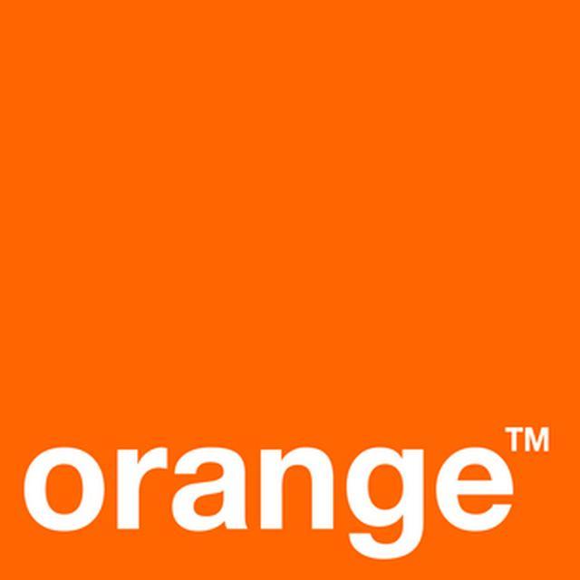 Noworoczne okazje w Orange