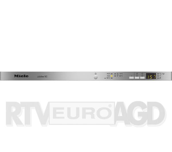 Miele G 4980 SCVi
