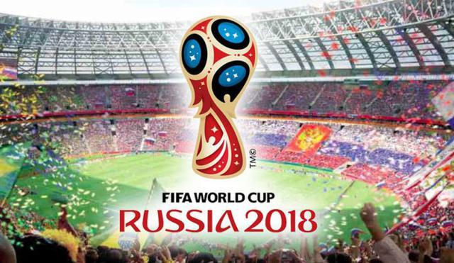 Symulacja EA Sports wskazała zwycięzcę Mundialu 2018