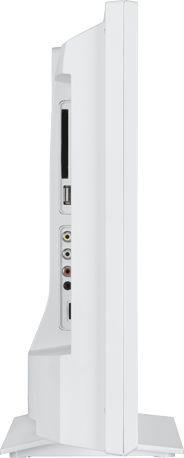Toshiba 24W1754DG