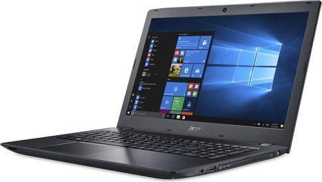 Acer TravelMate P259 15,6
