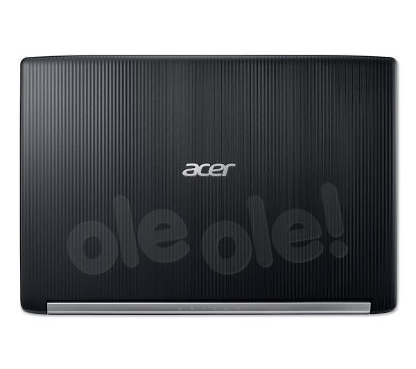 Acer Aspire 5 A515-51G-39CY 15,6
