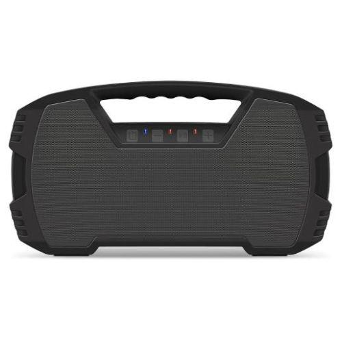 Zdjęcie głośnika Sencor SSS 1250