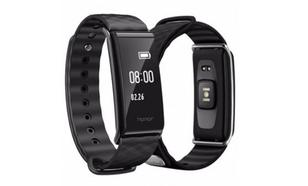 Huawei Band A2 (AW61BLACK)