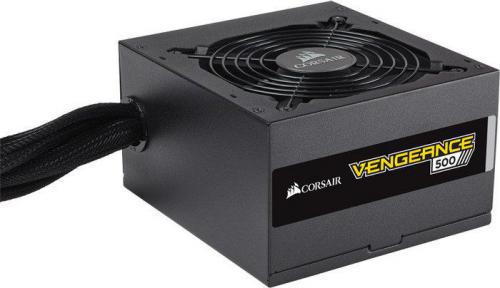 Corsair Vengeance V500M 500W (CP-9020107-DE)