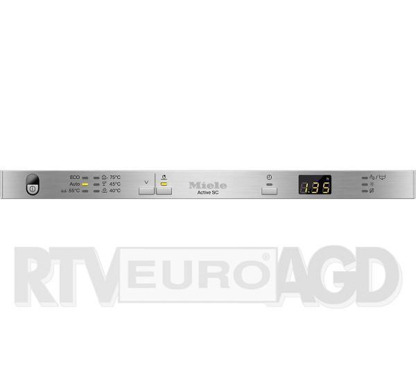 Miele G 4680 SCVi