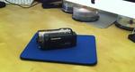 Kamera cyfrowa Panasonic HDC-SD60