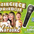Techland Karaoke For Fun Dzieciece Przeboje PC