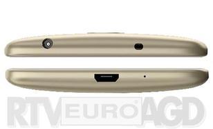 Coolpad Torino S Dual SIM Złoty