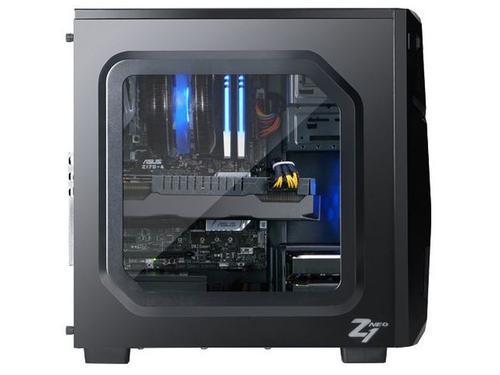 Z1 NEO USB 3.0