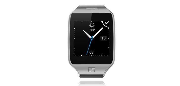 MyKronoz Prezentuje Innowacyjną Kolekcję Zegarków