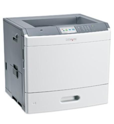 Lexmark C792DE 47B0071