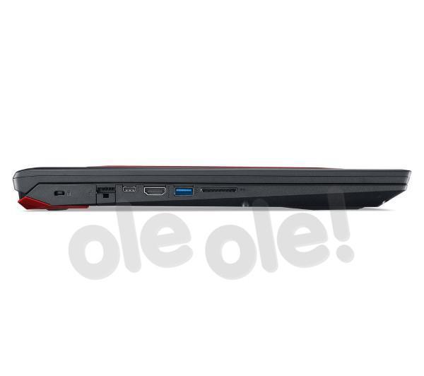 Acer Predator Helios 300 17,3