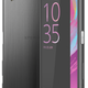 """Sony Xperia X Performance (F8131) 32GB 5"""" czarny LTE"""