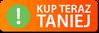 KRUPS Evidence EA9808 Black kup teraz taniej mediamarkt.pl