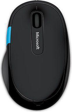 Microsoft Sculpt Comfort Mouse H3S-00002
