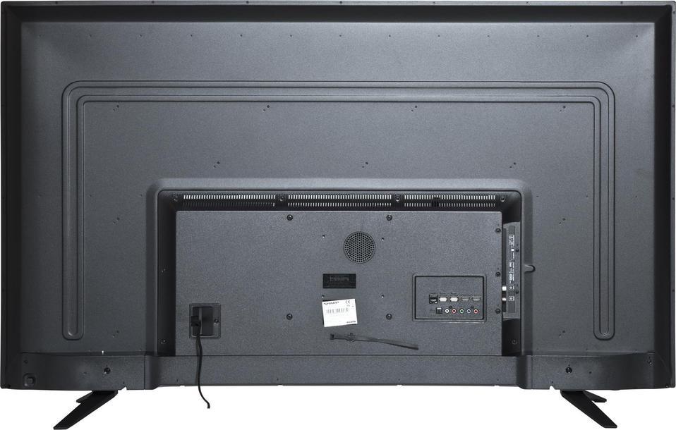 Sharp LC-60UI7652E - RABAT 15% NA TAŃSZY PRODUKT