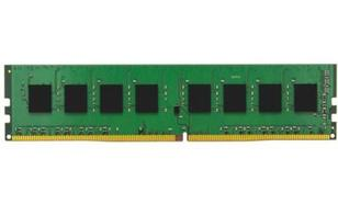 Kingston DDR4 16GB/2133 Non-ECC CL15 DIMM 2Rx8