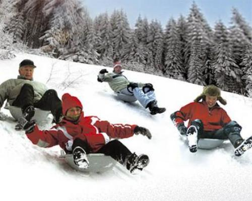 KHW 77000 Snow Wok