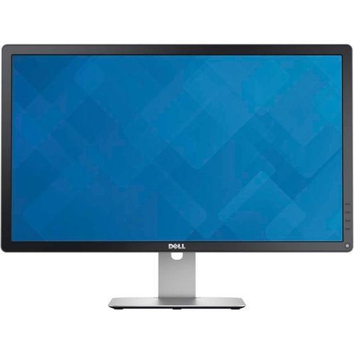"Dell 27"" P2714H LED IPS Anti-Glare/16:9/Full HD (1920x1080)/VGA/DVI-D (HDCP)/DP (vr 1.2)/4xUSB 2.0/3Y PPG"