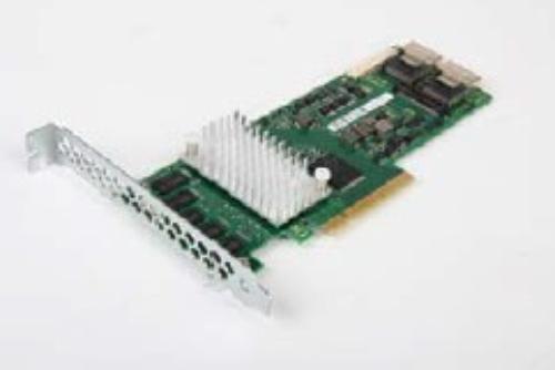 Fujitsu KONTROLER RAID Ctrl SAS 6G 1GB (D3116)S26361-F3669-L1
