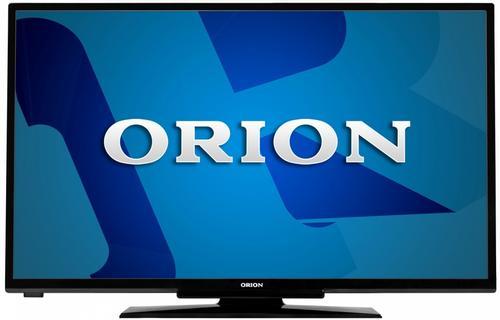 ORION 40'' LED TV 40FBT3000D