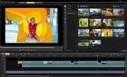 Corel VideoStudio Pro X5 Pro PL miniBox