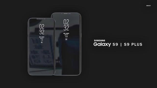 Samsung Galaxy S9 - Zła Wiadomość dla Fanów!